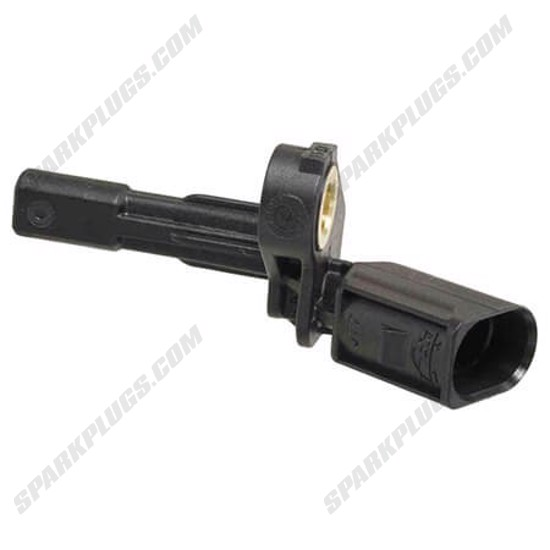 Picture of NTK 72007 AB0045 ABS Wheel Speed Sensor