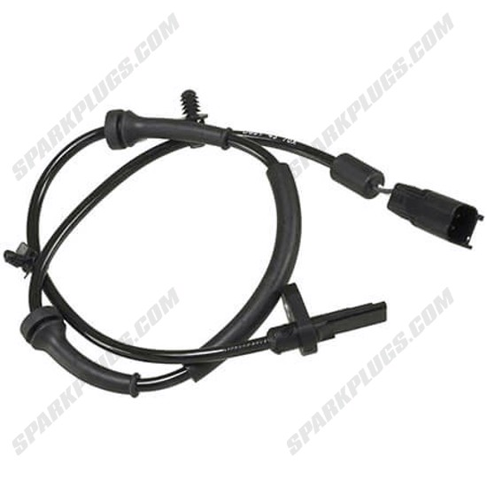 Picture of NTK 72010 AB0868 ABS Wheel Speed Sensor