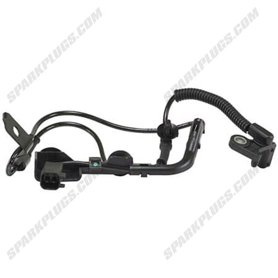 Picture of NTK 72012 AB0914 ABS Wheel Speed Sensor