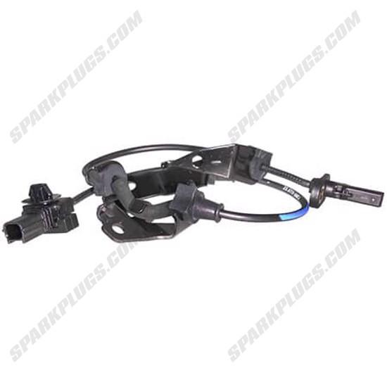 Picture of NTK 72015 AB1011 ABS Wheel Speed Sensor