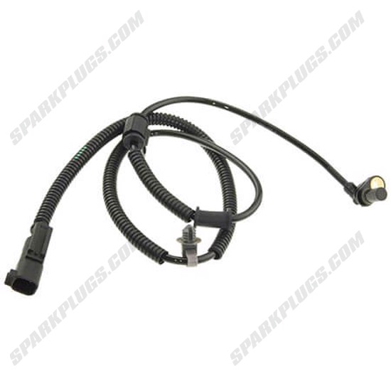 Picture of NTK 72025 AB1056 ABS Wheel Speed Sensor
