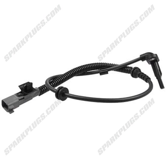 Picture of NTK 72026 AB1147 ABS Wheel Speed Sensor