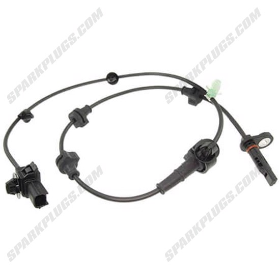 Picture of NTK 72027 AB0999 ABS Wheel Speed Sensor