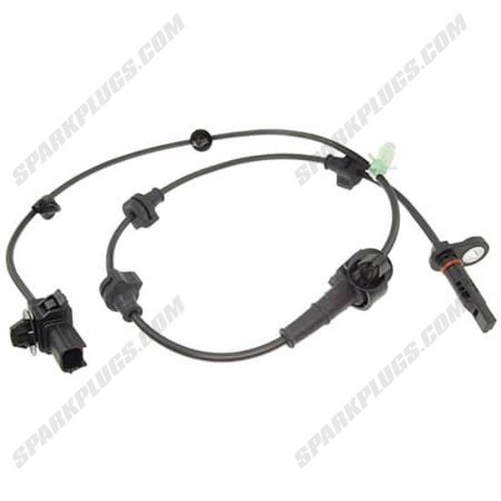 Picture of NTK 72027 AB0999 ABS Wheel Speed Sensor