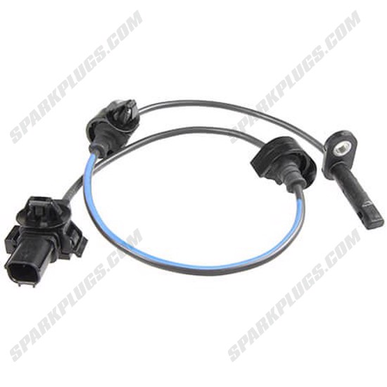 Picture of NTK 72029 AB0032 ABS Wheel Speed Sensor