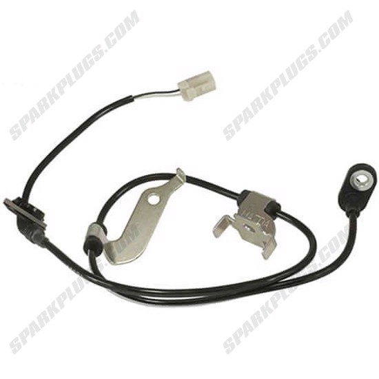 Picture of NTK 72034 AB0871 ABS Wheel Speed Sensor