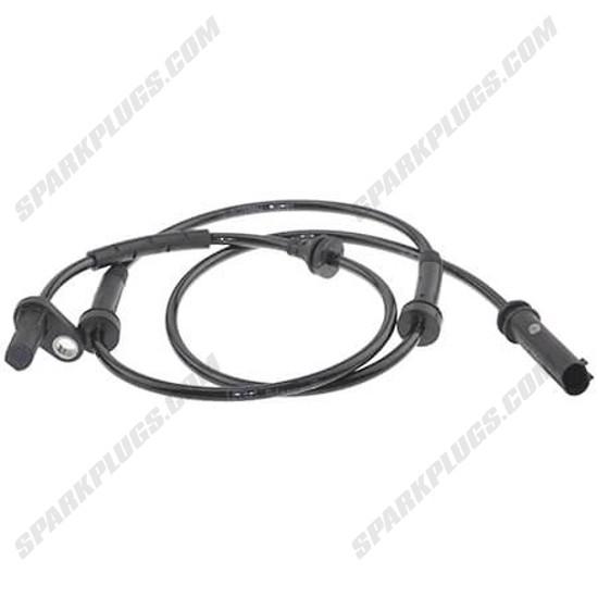 Picture of NTK 72036 AB0955 ABS Wheel Speed Sensor