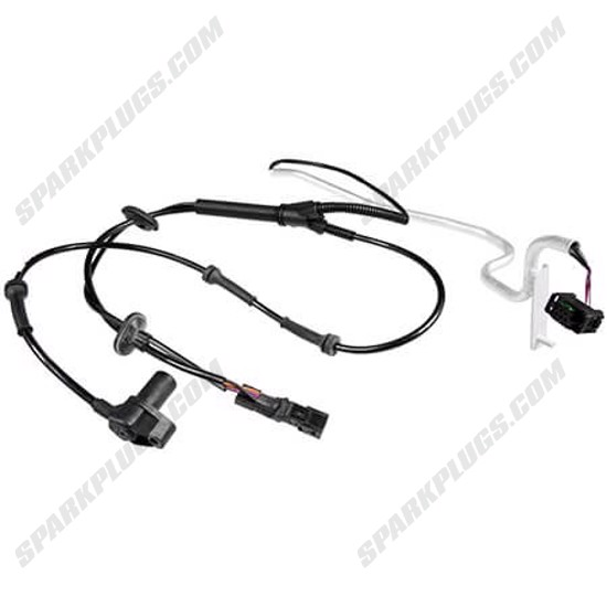 Picture of NTK 72039 AB0068 ABS Wheel Speed Sensor