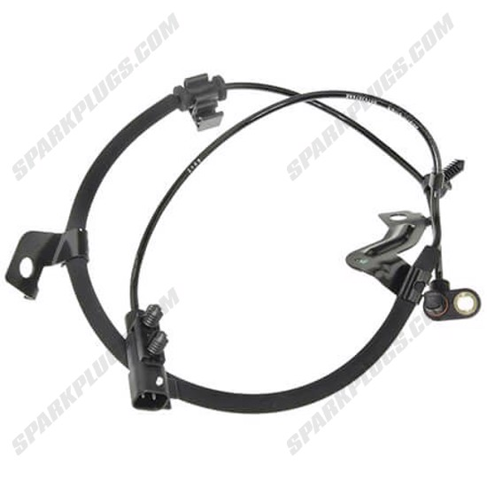 Picture of NTK 72042 AB1108 ABS Wheel Speed Sensor