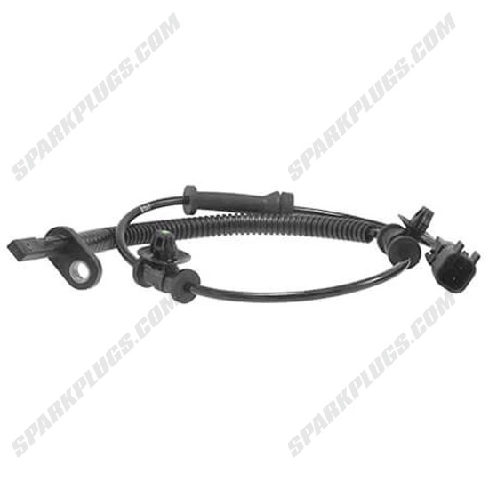 Picture of NTK 72043 AB0844 ABS Wheel Speed Sensor