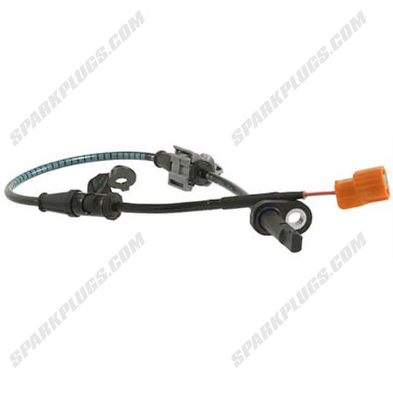Picture of NTK 72044 AB2067 ABS Wheel Speed Sensor