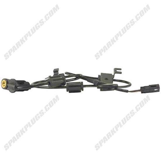 Picture of NTK 72048 AB0906 ABS Wheel Speed Sensor