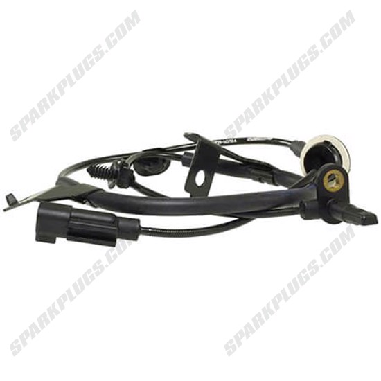 Picture of NTK 72049 AB2036 ABS Wheel Speed Sensor