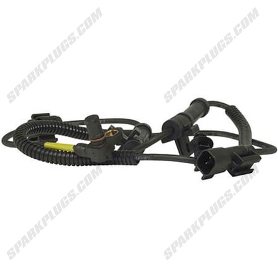 Picture of NTK 72051 AB0936 ABS Wheel Speed Sensor
