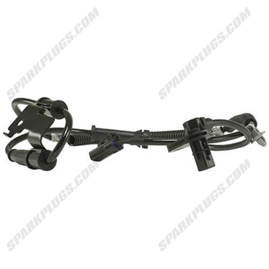 Picture of NTK 72058 AB0951 ABS Wheel Speed Sensor