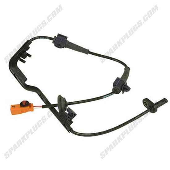 Picture of NTK 72060 AB1895 ABS Wheel Speed Sensor