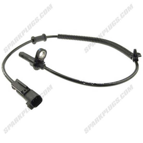 Picture of NTK 72068 AB1057 ABS Wheel Speed Sensor