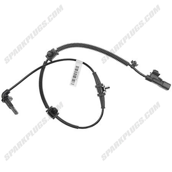 Picture of NTK 72078 AB1133 ABS Wheel Speed Sensor