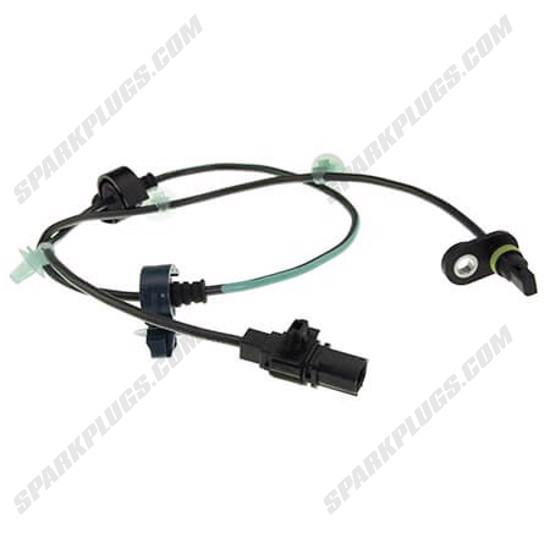Picture of NTK 72088 AB0823 ABS Wheel Speed Sensor
