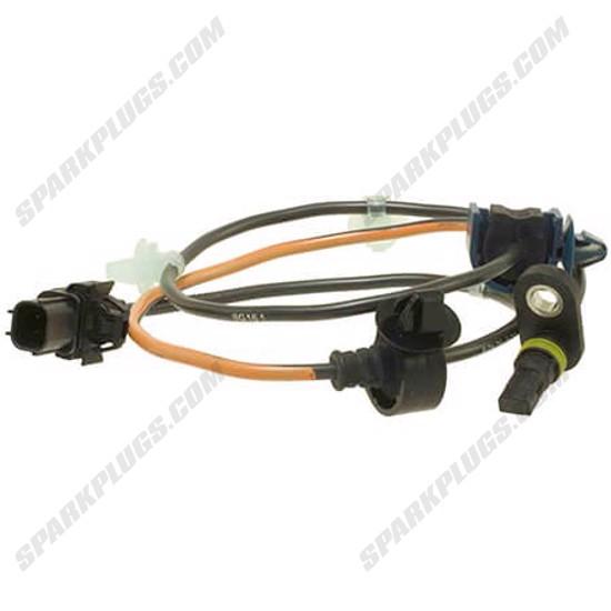 Picture of NTK 72089 AB0822 ABS Wheel Speed Sensor