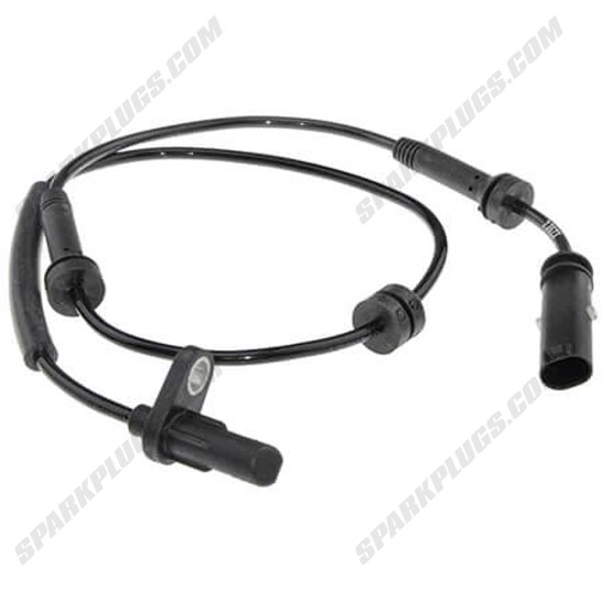 Picture of NTK 72090 AB1065 ABS Wheel Speed Sensor