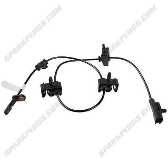Picture of NTK 72091 AB1123 ABS Wheel Speed Sensor