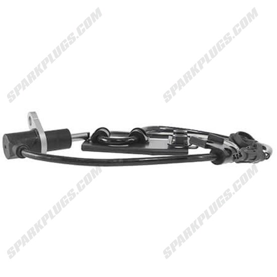 Picture of NTK 72098 AB0701 ABS Wheel Speed Sensor