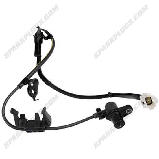 Picture of NTK 72099 AB2105 ABS Wheel Speed Sensor