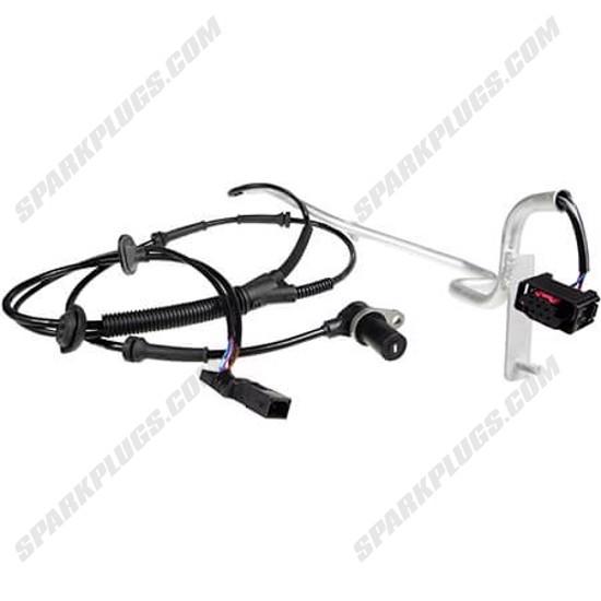 Picture of NTK 72100 AB0080 ABS Wheel Speed Sensor