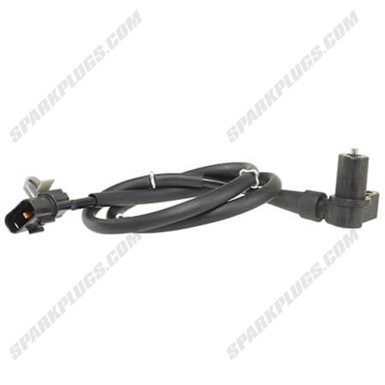 Picture of NTK 72103 AB1588 ABS Wheel Speed Sensor