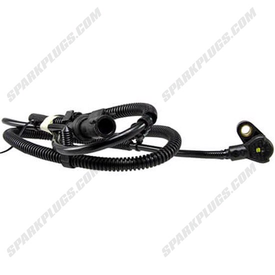 Picture of NTK 72106 AB1762 ABS Wheel Speed Sensor
