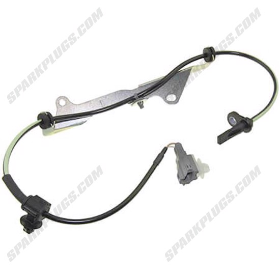 Picture of NTK 72111 AB0987 ABS Wheel Speed Sensor
