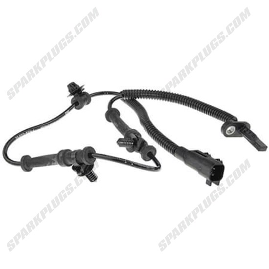 Picture of NTK 72115 AB1110 ABS Wheel Speed Sensor