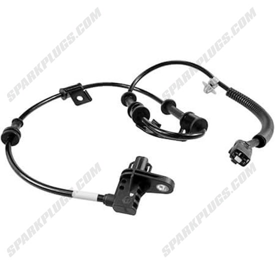 Picture of NTK 72119 AB1285 ABS Wheel Speed Sensor