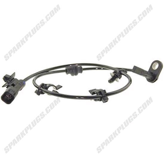 Picture of NTK 72122 AB0959 ABS Wheel Speed Sensor