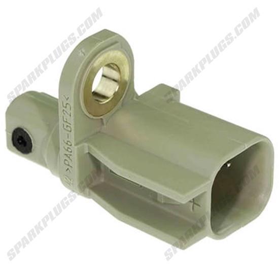 Picture of NTK 72129 AB1111 ABS Wheel Speed Sensor