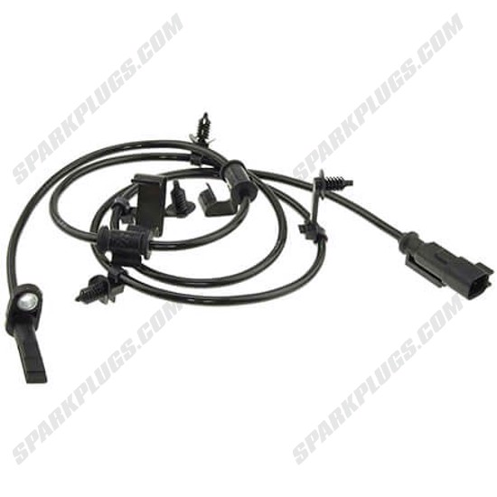 Picture of NTK 72131 AB1059 ABS Wheel Speed Sensor