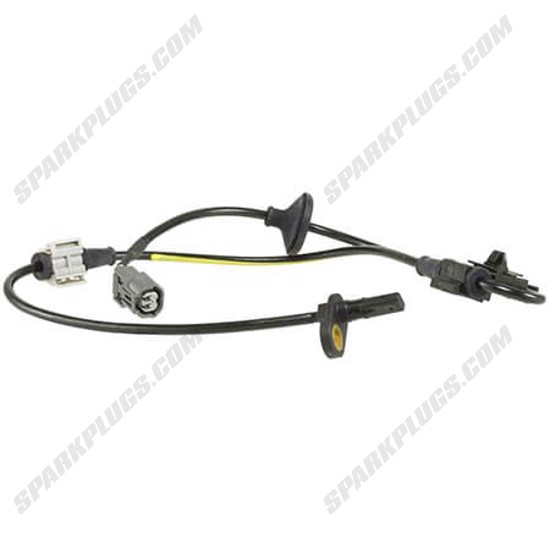 Picture of NTK 72135 AB2054 ABS Wheel Speed Sensor