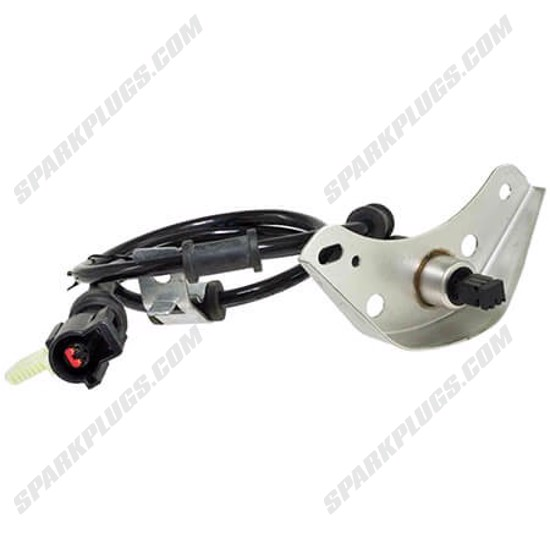 Picture of NTK 72137 AB1408 ABS Wheel Speed Sensor