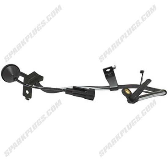 Picture of NTK 72138 AB0877 ABS Wheel Speed Sensor