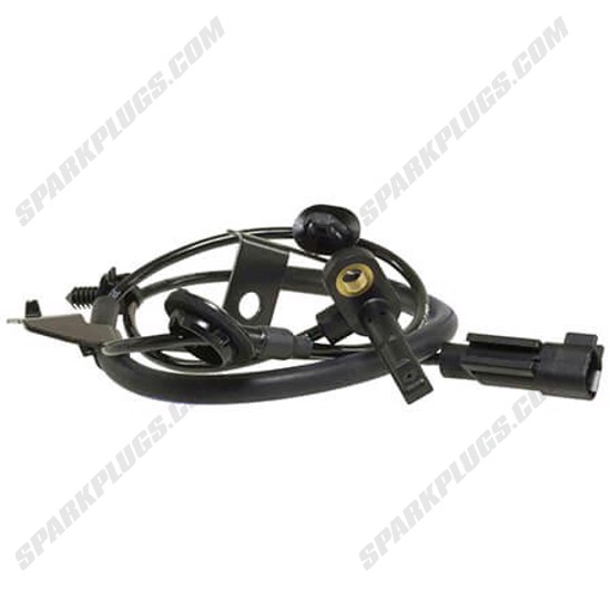 Picture of NTK 72148 AB2042 ABS Wheel Speed Sensor