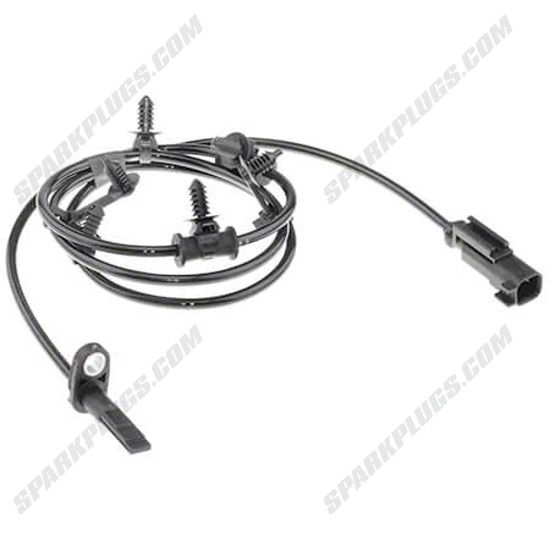 Picture of NTK 72164 AB1068 ABS Wheel Speed Sensor