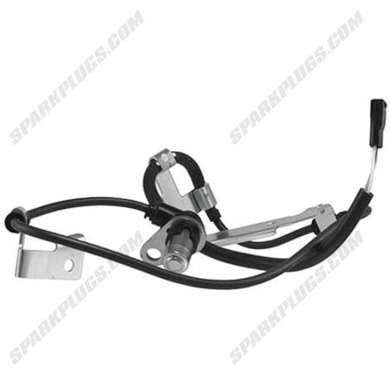 Picture of NTK 72166 AB0745 ABS Wheel Speed Sensor