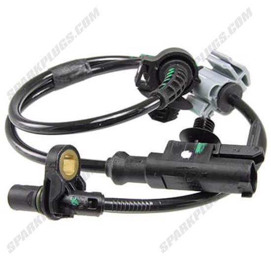 Picture of NTK 72168 AB1994 ABS Wheel Speed Sensor