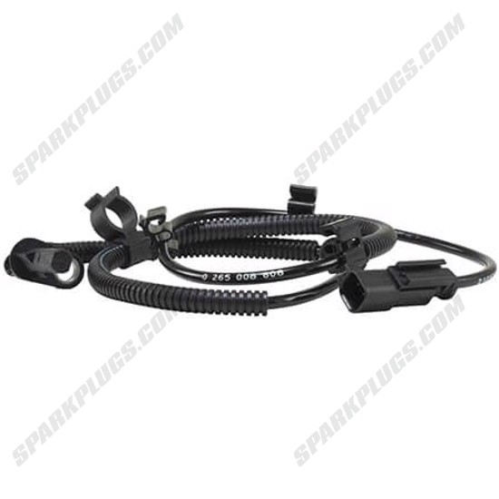 Picture of NTK 72169 AB0927 ABS Wheel Speed Sensor