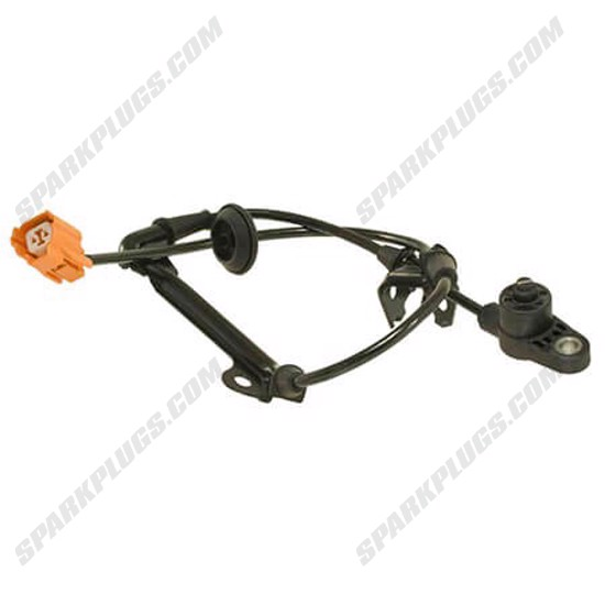 Picture of NTK 72172 AB1806 ABS Wheel Speed Sensor