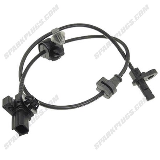 Picture of NTK 72180 AB0997 ABS Wheel Speed Sensor