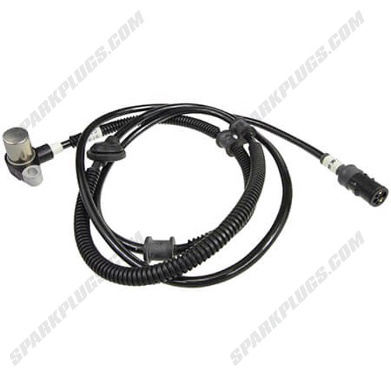 Picture of NTK 72189 AB0301 ABS Wheel Speed Sensor