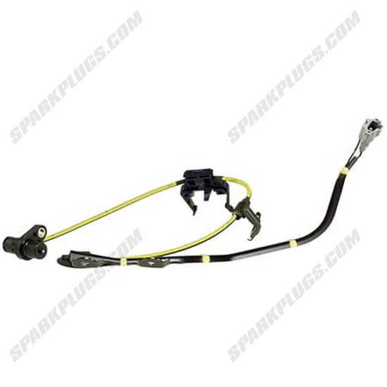 Picture of NTK 72194 AB1615 ABS Wheel Speed Sensor