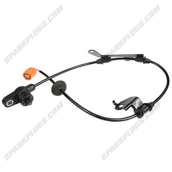 Picture of NTK 72198 AB0213 ABS Wheel Speed Sensor